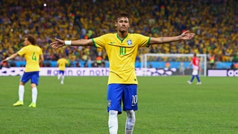 World Cup: Sure, Brazil can score at soccer but it win on the economic stage?