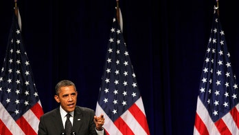 The Sky-High Costs Of President Obama's Immigration DREAM