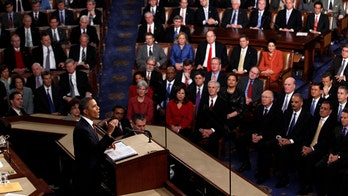 The Obama legacy – it doesn't look promising
