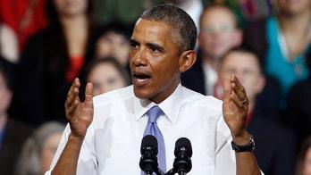 Congress must stop Team Obama's plan to radically reengineer America's neighborhoods
