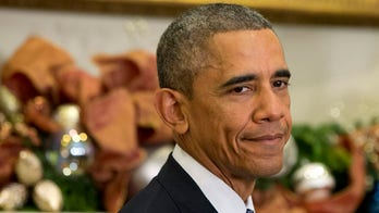 The dirty business of Obama's so-called Clean Power Plan