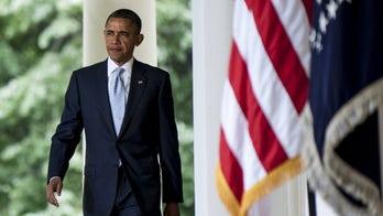 Op-Ed: Barack Obama Understands Needs of Latinos Voting on Election Day