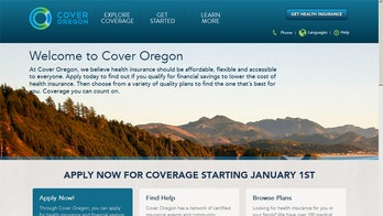 Another ObamaCare Cost: Feds gave $4.4B to states for exchange websites
