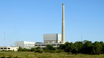 Oldest nuclear plant in America closes
