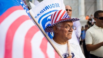 Puerto Ricans Apathetic Ahead of GOP Primary