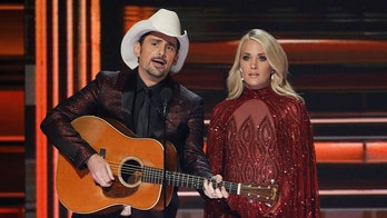 CMA Awards: Everything you need to know about country music's biggest night