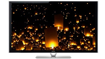 Big screen hunting: Ultra HDTV, OLED, 4K and other buzzwords for buyers