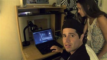 Did 'Paranormal Activity: The Marked Ones' Hit The Mark With The Latino Audience?