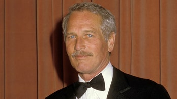 Paul Newman's daughter talks about his lasting legacy: 'I miss him so much'