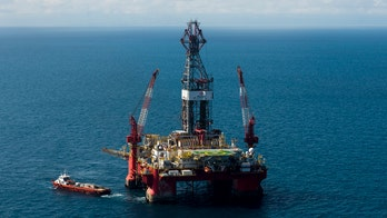 Can Pemex's new CEO, and sale of deep-water blocs, save the Mexican oil giant?