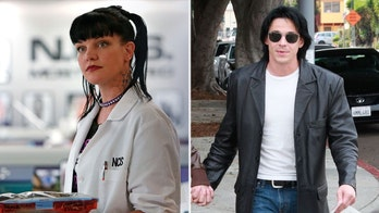 Pauley Perrette's ex-husband unable to file suit alleging she stalked him and broke into his home