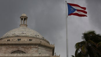 Opinion: No special treatment for Puerto Rico's government