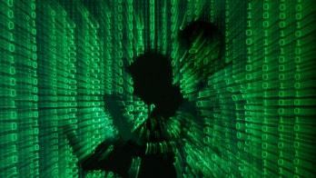 Beware the militarization of cyberspace
