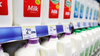 Proposed ban on whole milk: When lawmakers get nutrition and diet all wrong