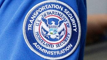 Congress should abolish the TSA -- it's time to privatize airport screening