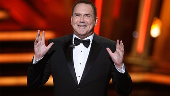 Norm Macdonald's Down syndrome response to #MeToo backlash sparks further outrage
