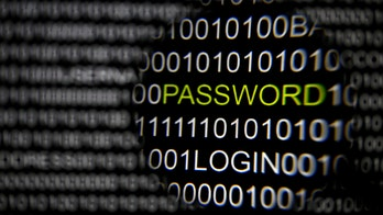 Why universities are under attack by hackers