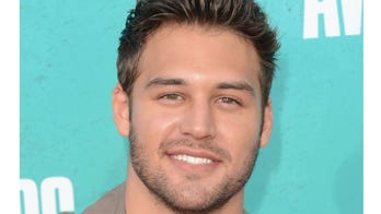Ryan Guzman Spices 'Step-Up: Revolution'