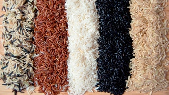 Rice Lovers Rejoice: Not All Rice Is Created Equal But All Kinds Are Good For You