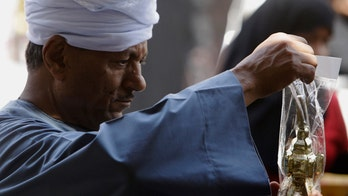 What Americans should know about Ramadan