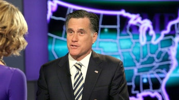 Roberto De Posada: Romney's Conservative Credibility Problems Now Being Tested in Puerto Rico