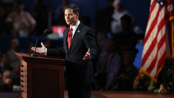 Opinion: Marco Rubio Speech Proves He Does Not Speak for Latinos