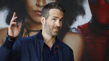Ryan Reynolds on hiring actress from Peloton ad: 'I can certainly relate' to getting backlash
