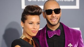 Swizz Beatz Talks Hip Hop, Philanthropy