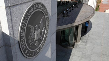 SEC's 'rogue' ruling protects an open Internet