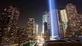 September 11: The day that changed my country (and my career path) forever