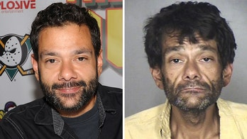 'Mighty Ducks' star Shaun Weiss reportedly arrested for shoplifting