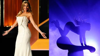 Opinion: Sofia The Sexist And Beyoncé The Feminist? Only To Those With Blinders On