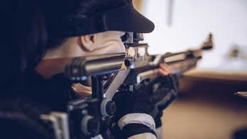 California Senate votes to raise age for buying long guns to 21