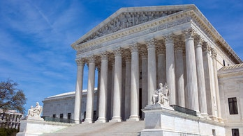 Supreme Court fight over Kavanaugh got lots of attention, but most federal court action is elsewhere