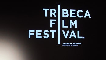 Tribeca Film Institute to Honor Latino Filmmakers With Annual Grant