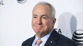 Emmy Awards: 'SNL' creator Lorne Michaels jokes show's success due to powerful moments and 'politics'
