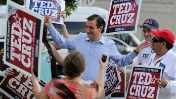 Pablo Schneider: How Ted Cruz Cruised  to Victory in Texas Republican Runoff