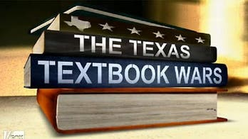 Why the Texas Textbook Wars Matter to Every American
