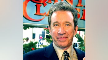 Tim Allen: 8 things you didn't know