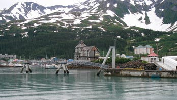 Cruising Alaska? Alternatives to pricey excursions