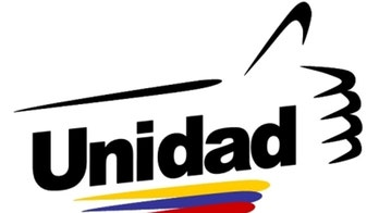 Laura Rojas: Venezuela's United Opposition Advances