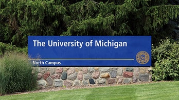 University of Michigan investigates deceased doctor over 'sexual predator' claims