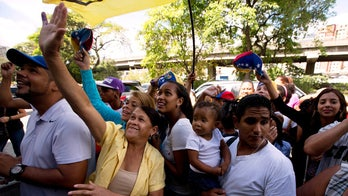Venezuela: Supermajority rocks the cradle of 'Chavismo' and delivers a few surprises