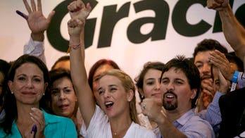 Venezuela: Opposition coalition confirms supermajority, paving way to major changes