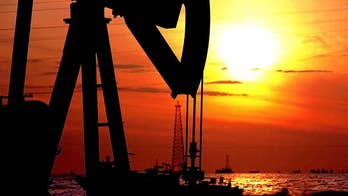 Opinion: The future of Petrocaribe, another default?