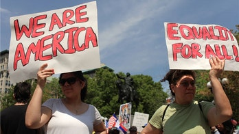 Opinion: 'Latino Issues' Are American Issues