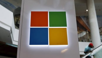 Tech Q&A: Windows 10 shares Wi-Fi, hacking cars, Facebook notifications and more