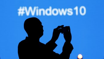 7 Windows 10 fixes you'll wish you knew sooner