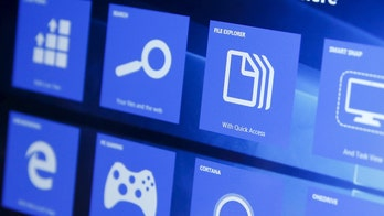 Microsoft Windows 10 hardware event: What to expect