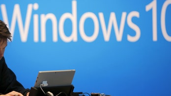 Windows 10 will come in many flavors and be free for most